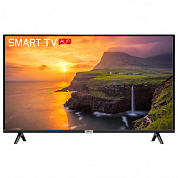 TCL L32S6500